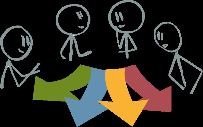 Connected Awareness - Bewusst gestalten